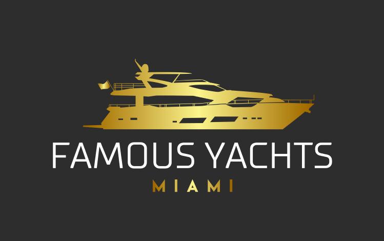 Yacht Charter Rentals & Management